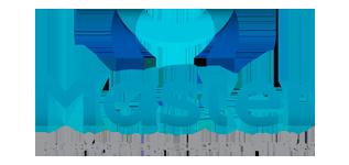 Logo-Portal-Master